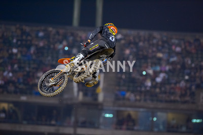 ANDERSON-J_2014_OAKLAND_SX_SWANBERG_03115