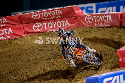 ANDERSON-J_2014_OAKLAND_SX_SWANBERG_03024