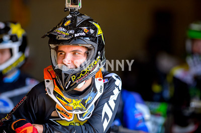ANDERSON-J_2014_OAKLAND_SX_SWANBERG_02770