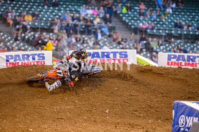 ANDERSON-J_2014_OAKLAND_SX_SWANBERG_03289
