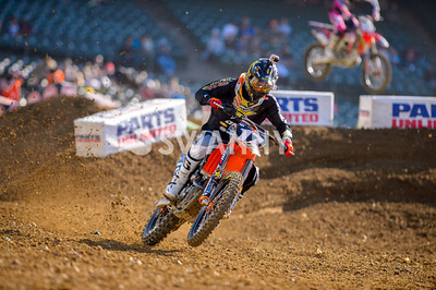ANDERSON-J_2014_OAKLAND_SX_SWANBERG_02792