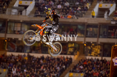 ANDERSON-J_2014_OAKLAND_SX_SWANBERG_03029