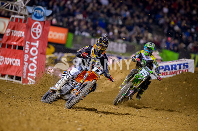 ANDERSON-J_2014_OAKLAND_SX_SWANBERG_03116