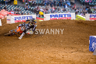 ANDERSON-J_2014_OAKLAND_SX_SWANBERG_03283