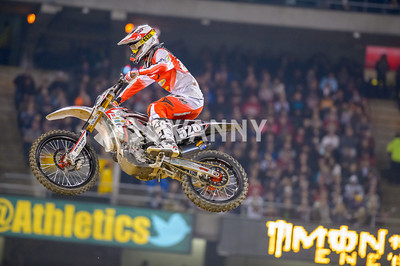 AECK_2014_OAKLAND_SX_SWANBERG_03164