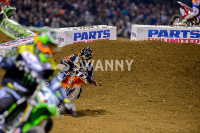 ANDERSON-J_2014_OAKLAND_SX_SWANBERG_03114