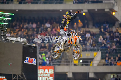 ANDERSON-J_2014_OAKLAND_SX_SWANBERG_03161