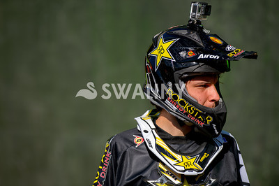 ANDERSON-J_2014_OAKLAND_SX_SWANBERG_02717