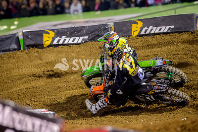 ANDERSON-J_2014_OAKLAND_SX_SWANBERG_02822
