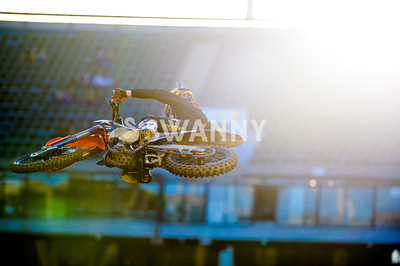 ANDERSON-J_2014_OAKLAND_SX_SWANBERG_03291