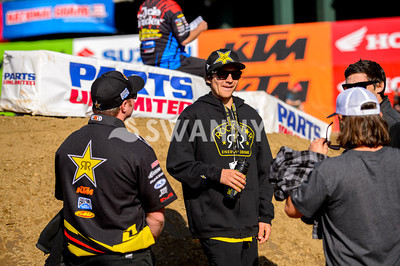 ANDERSON-J_2014_OAKLAND_SX_SWANBERG_02704