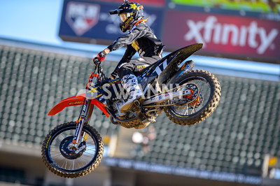 ANDERSON-J_2014_OAKLAND_SX_SWANBERG_02695