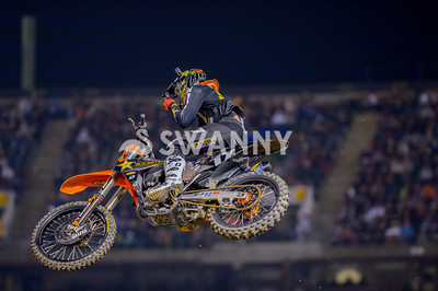 ANDERSON-J_2014_OAKLAND_SX_SWANBERG_03113