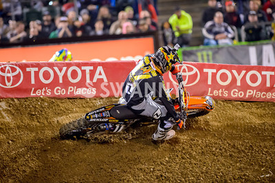ANDERSON-J_2014_OAKLAND_SX_SWANBERG_03160
