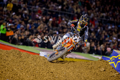 ANDERSON-J_2014_OAKLAND_SX_SWANBERG_03124
