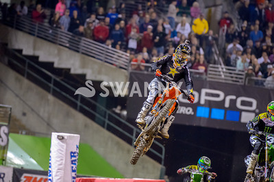 ANDERSON-J_2014_OAKLAND_SX_SWANBERG_03018