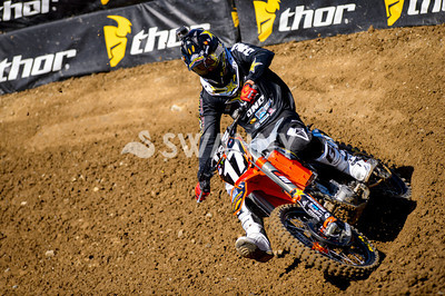 ANDERSON-J_2014_OAKLAND_SX_SWANBERG_02733