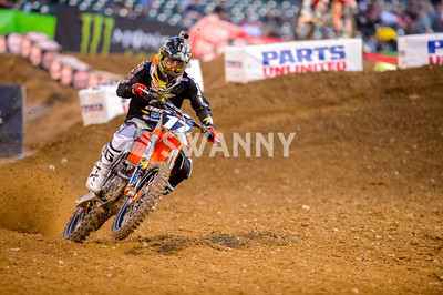 ANDERSON-J_2014_OAKLAND_SX_SWANBERG_03284