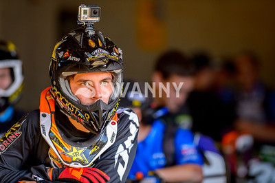 ANDERSON-J_2014_OAKLAND_SX_SWANBERG_03262
