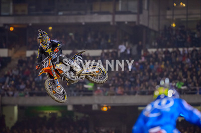 ANDERSON-J_2014_OAKLAND_SX_SWANBERG_03119