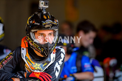 ANDERSON-J_2014_OAKLAND_SX_SWANBERG_02768