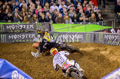 ANDERSON-J_2014_OAKLAND_SX_SWANBERG_03159