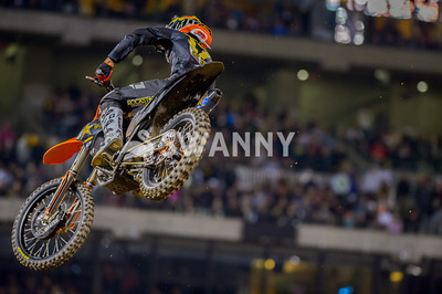 ANDERSON-J_2014_OAKLAND_SX_SWANBERG_03121