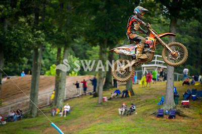 BAKER-DANIEL_2015_BUDDS-CREEK_MX_SWANBERG_1627