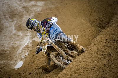 ANDERSON-J_2015_BUDDS-CREEK_MX_SWANBERG_1202