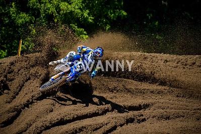 BARCIA_2015_SPRING-CREEK_MX_SWANBERG_2764