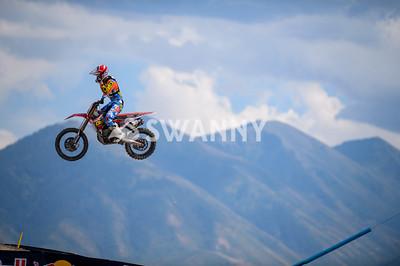 BISCEGLIA_2015_UTAH_MX_SWANBERG_5226