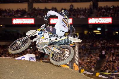 ANDERSON-J_2015_SX_Anaheim-2_SWANBERG_29693