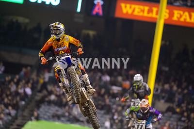 ALBERTSON_2015_SX_Anaheim-2_SWANBERG_29823