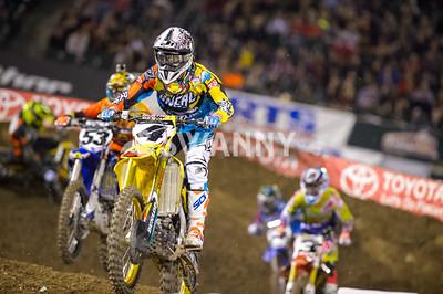 BAGGETT_2015_SX_Anaheim-2_SWANBERG_29742
