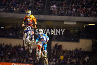 ALBERTSON_2015_SX_Anaheim-2_SWANBERG_29813