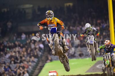 ALBERTSON_2015_SX_Anaheim-2_SWANBERG_29824
