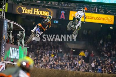 ALBERTSON_2015_SX_Anaheim-2_SWANBERG_29821