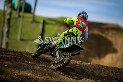 ALLDREDGE_2016_IRONMAN_MX_SWANBERG_20546