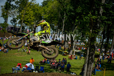 ALLDREDGE_2016_IRONMAN_MX_SWANBERG_20620