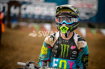 ALLDREDGE_2016_IRONMAN_MX_SWANBERG_20713