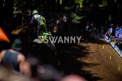 BOWERS_2016_WASHOUGAL_MX_SWANBERG_18305