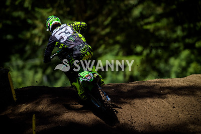 BOWERS_2016_WASHOUGAL_MX_SWANBERG_18159