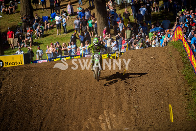 BOWERS_2016_WASHOUGAL_MX_SWANBERG_18243