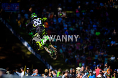 BOWERS_2016_WASHOUGAL_MX_SWANBERG_18369