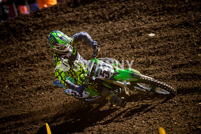 BOWERS_2016_WASHOUGAL_MX_SWANBERG_18354