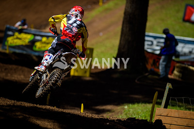 CHISHOLM_2016_WASHOUGAL_MX_SWANBERG_18584