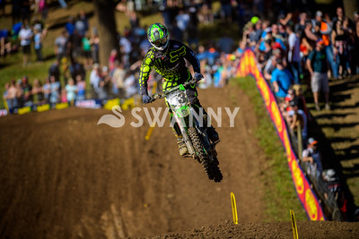 BOWERS_2016_WASHOUGAL_MX_SWANBERG_18363