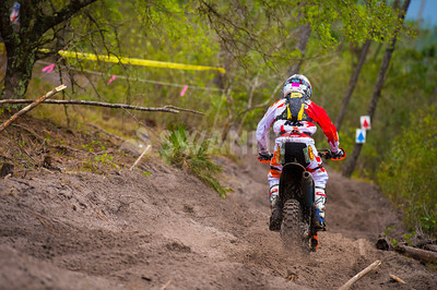 RIVER-RANCH_GNCC_2013_SWANBERG_0072