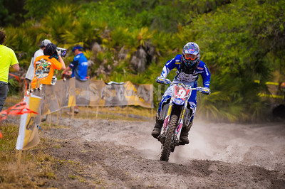 RIVER-RANCH_GNCC_2013_SWANBERG_0035