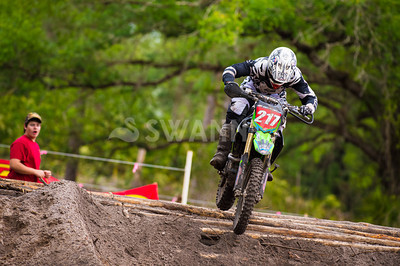 RIVER-RANCH_GNCC_2013_SWANBERG_0080
